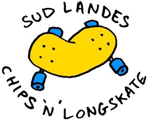 Sud-Landes-Chips-N-Longskate