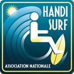 handi-surf-300x300