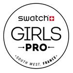 SGPF14_WEB_header-logo-FR