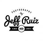 filigrane-Jeff-Ruiz_001