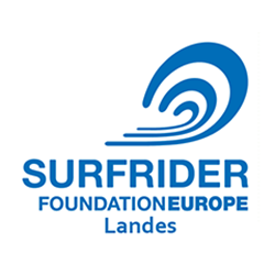 Surfrider Foundation Sud Landes