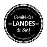 Comité de Landes de Surf