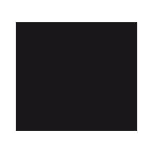 xlmag logo 1