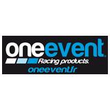 OneEvent