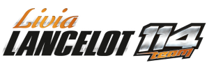 logo-livia-lancelot-team114