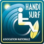 handi-surf-300x300-150x150