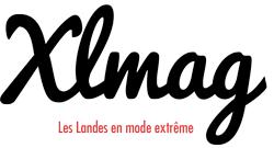 XLMag Objectif Landes