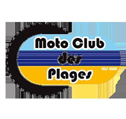 Moto Club des Plages