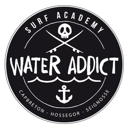Water Addict